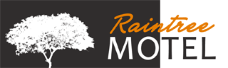 Raintree Moel Logo